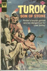 Turok-son-of-stone-comic