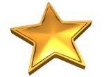 gold-star-07