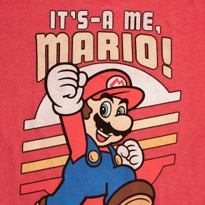 nintendo-its-me-mario-womens-fashion-body_1