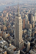 250px-Empire_State_Building_(aerial_view)