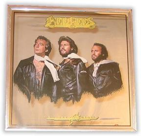 BEE_GEES_CHILDREN+OF+THE+WORLD-261112