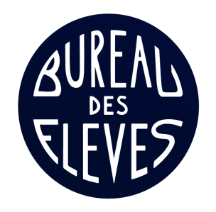 logo_BDE